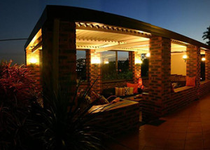 Palm Gardens Guest House